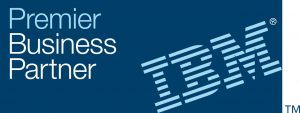 ibm-premier_business_partner