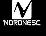 NORONESC_logo