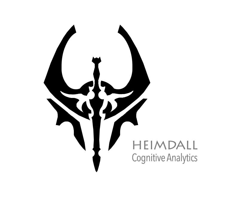 heimdall_logo